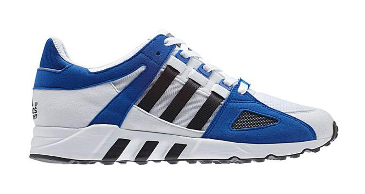 f23c4868bde2 this blue adidas eqt guidance 93 og is returning this month