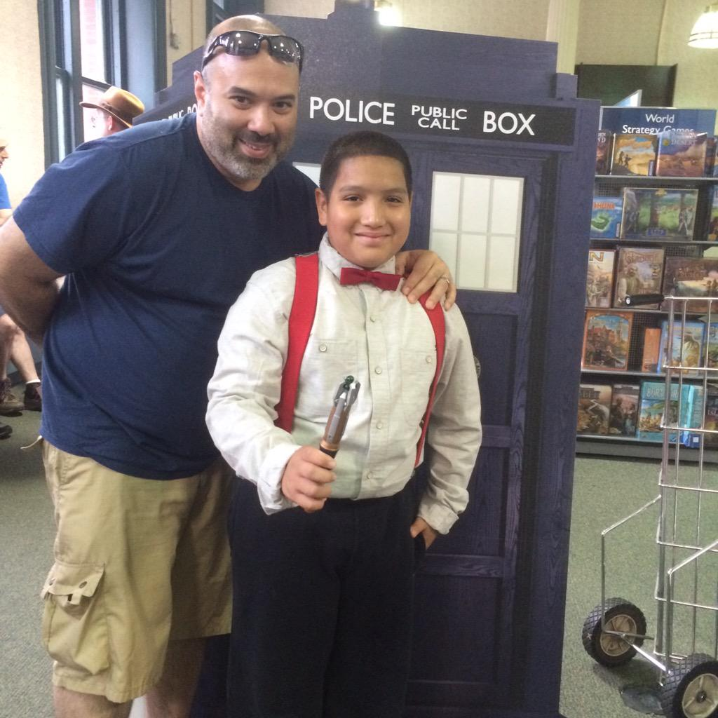 """Barnes & Noble On Twitter: """"#GetPopCultured With"""