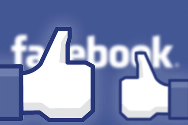 .@Facebook confirms 'monetisation test' for media contributors http://t.co/8Ch3MGP2Nt via @Campaignmag http://t.co/TIKkYnOd34