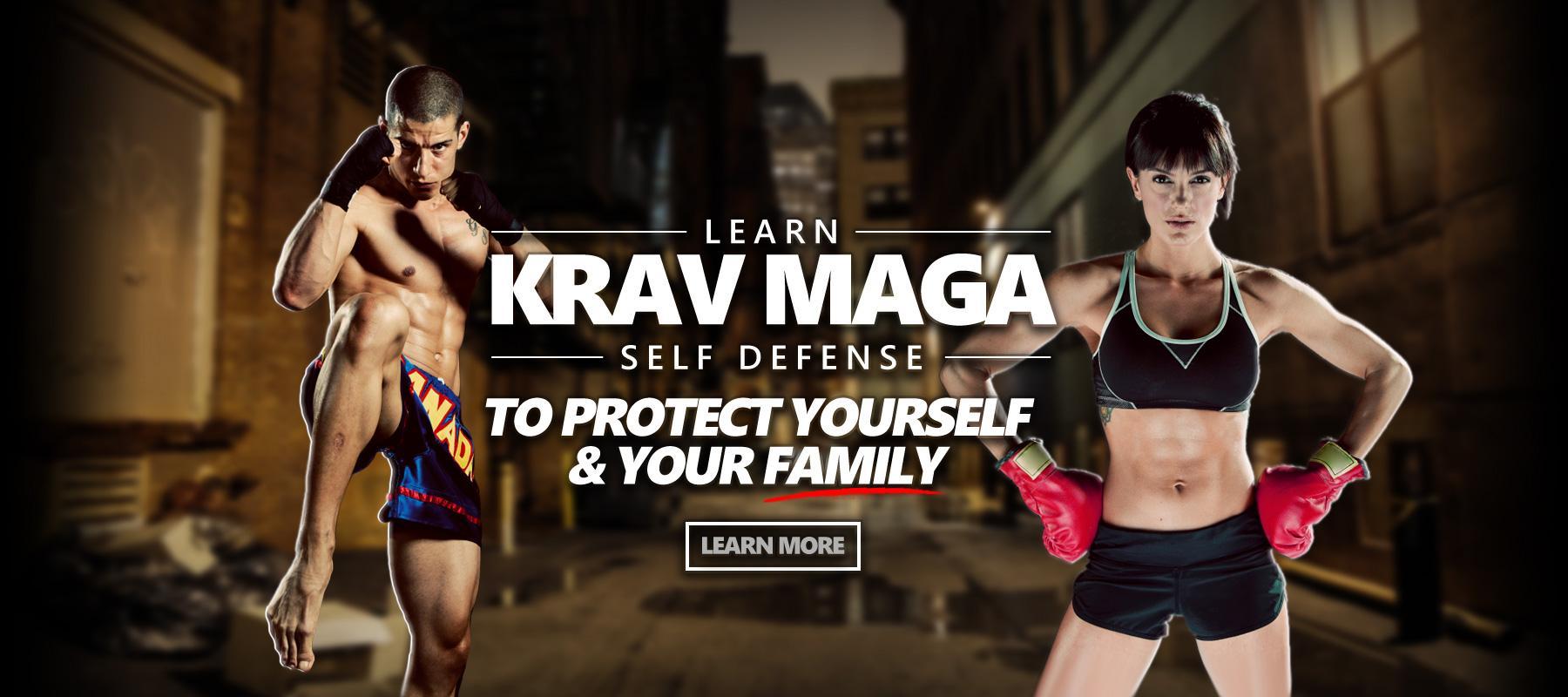 self defense classes prices