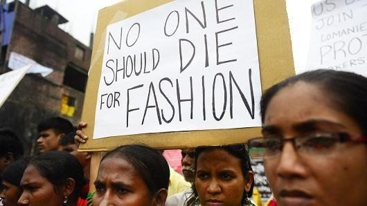 Stand with us! Support our @Indiegogo Campaign http://t.co/BADU9g9a3V to continue our work for #ecofashion #fairtrade http://t.co/AQp7GxLxHw