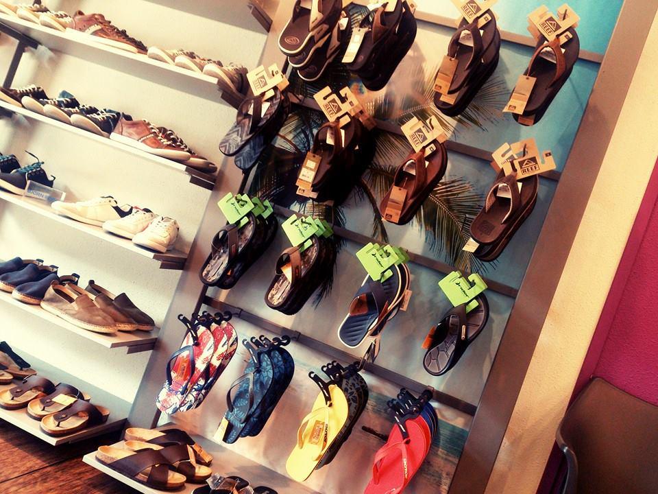 Schuurman schoenen on twitter hou jezelf koel tijdens deze tropische temperaturen laat die - Laat kast ...
