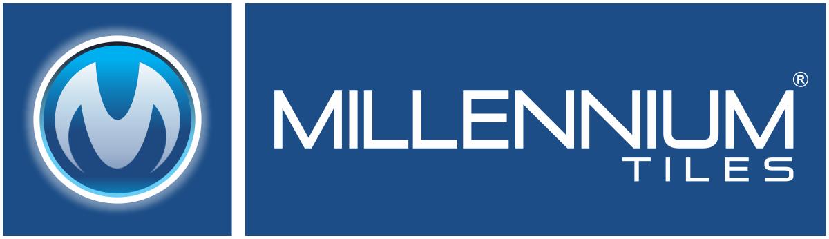 Millennium Tiles Tile Design Ideas