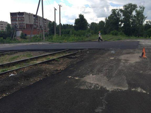 Российские тюремщики подтвердили, что Савченко доставили в СИЗО в Ростовской области - Цензор.НЕТ 3681