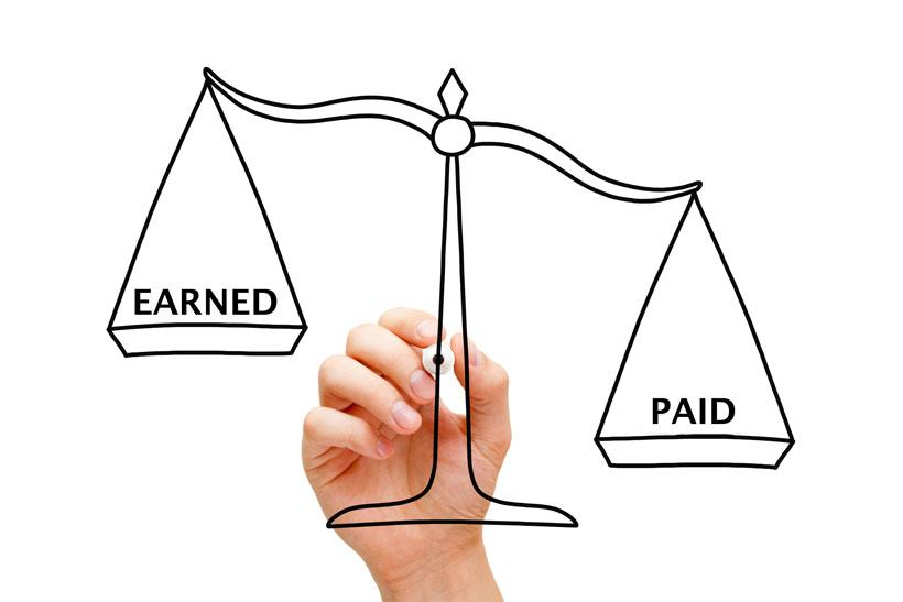 Get the 'earned vs paid' balance right to capture engagement by @JoergNiessing http://t.co/drXaus865d @MarketingUK http://t.co/g0jAS07lS2