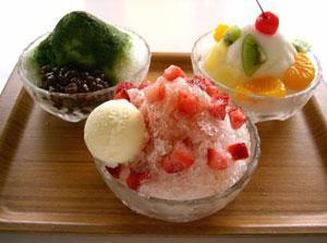Resep Cara Membuat Es Shanghai Untuk Berbuka Puasa - AnekaNews.net