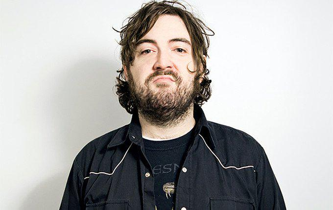 RT @OfficialRandL: Anyone else as excited as us for @TheNickHelm at #RandL15 this year? http://t.co/sqlMTUoH6K