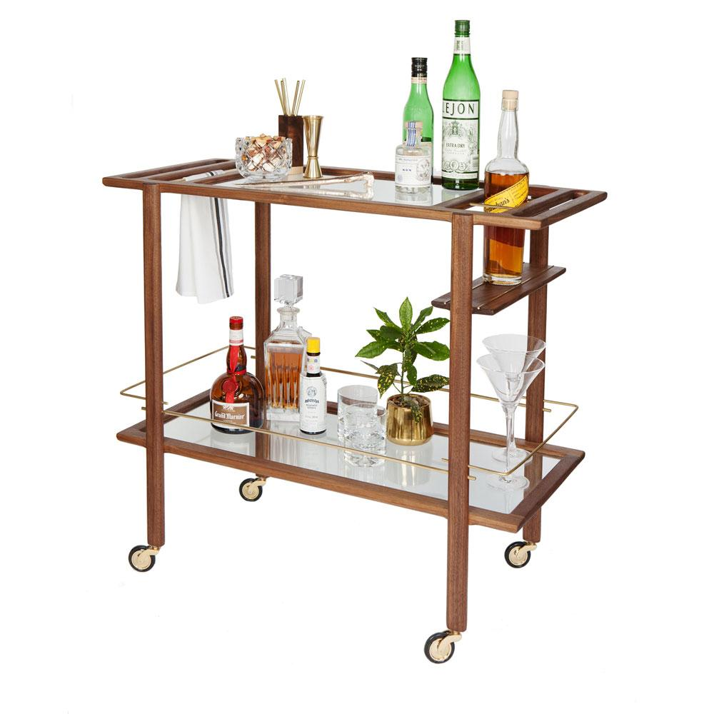 .@trnknyc taught us the #ArtoftheHomeBar. Impressing your friends has never been easier: http://t.co/xXDpXWF3UW http://t.co/HccbeWtHK7