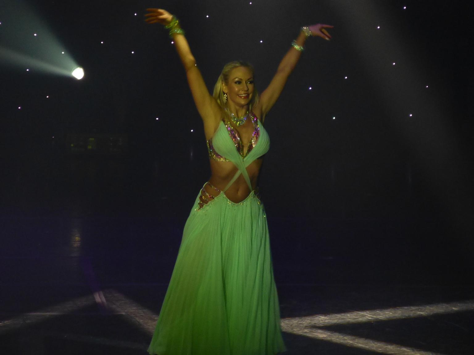 RT @Richardbbc: @KRihanoff wow…just wow… http://t.co/XiLFugzkkQ