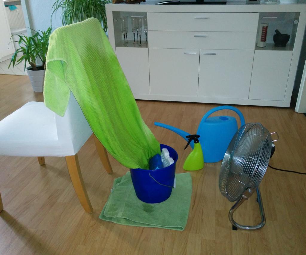diy klimaanlage ohne frage seeehr cool dradiowissen hab noch etwas mit k hlakkus gepimpt. Black Bedroom Furniture Sets. Home Design Ideas