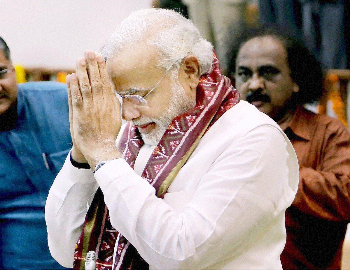 PM Narendra Modi invites tech enthusiasts for a 'Digital Dialogue' http://t.co/NTU0DXuopP
