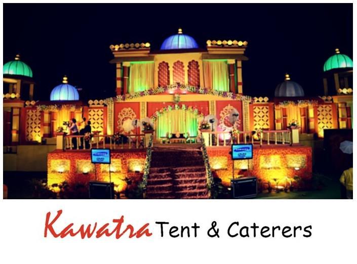 sc 1 st  Twitter & Kawatra Tents (@KawatraTents) | Twitter