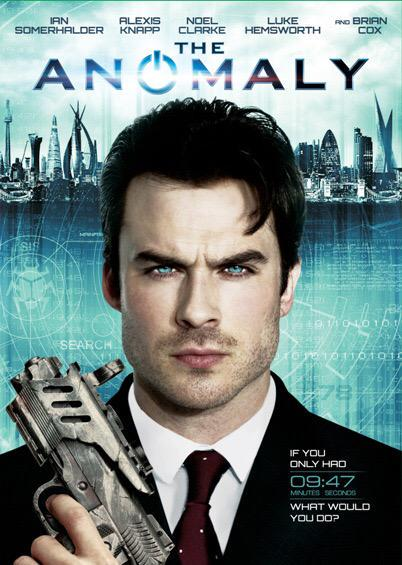 While people waste energy hating on what u do. Just keep doing @TheAnomalyMovie Sells to USA http://t.co/i0JlWtE98a http://t.co/auImXOromF
