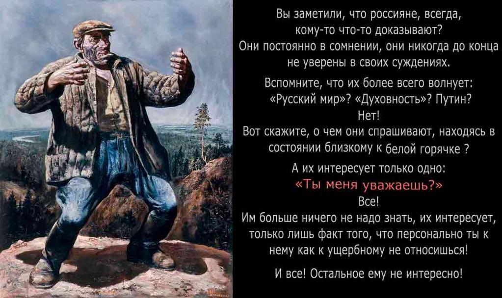 На Луганском направлении активизировались вражеские диверсионные группы, - спикер АТО - Цензор.НЕТ 8079