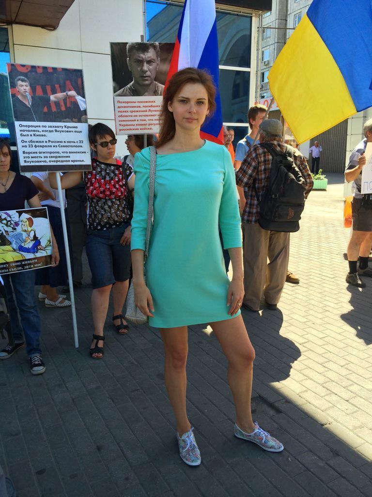 Чубаров обсудил с еврокомиссаром Муйжниексом права крымскотатарского народа в оккупированном Крыму - Цензор.НЕТ 6398