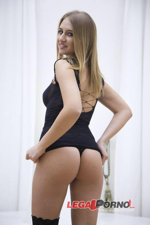porn video com escort girl briancon