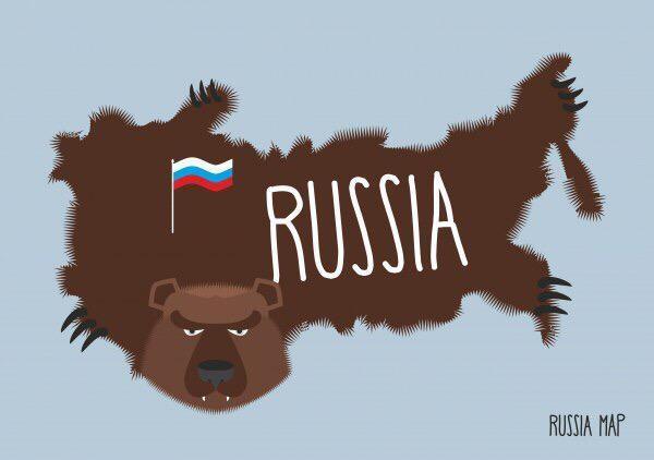 Противоправная оккупация Крыма спровоцировала замороженный конфликт, - глава МИД Латвии - Цензор.НЕТ 7362