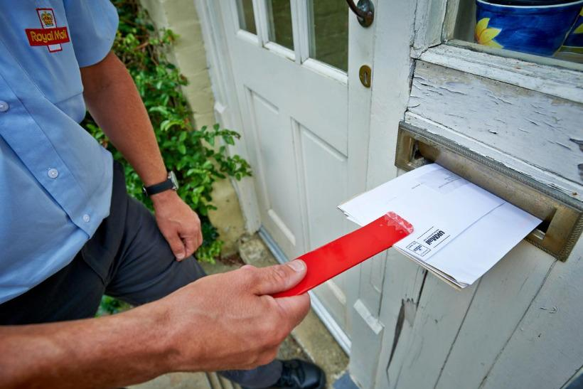 Junk mail opt-out scheme reaches stalemate as talks with publishers stall http://t.co/7QO5lxNobU via @MarketingUK http://t.co/oNE9X78Ynb