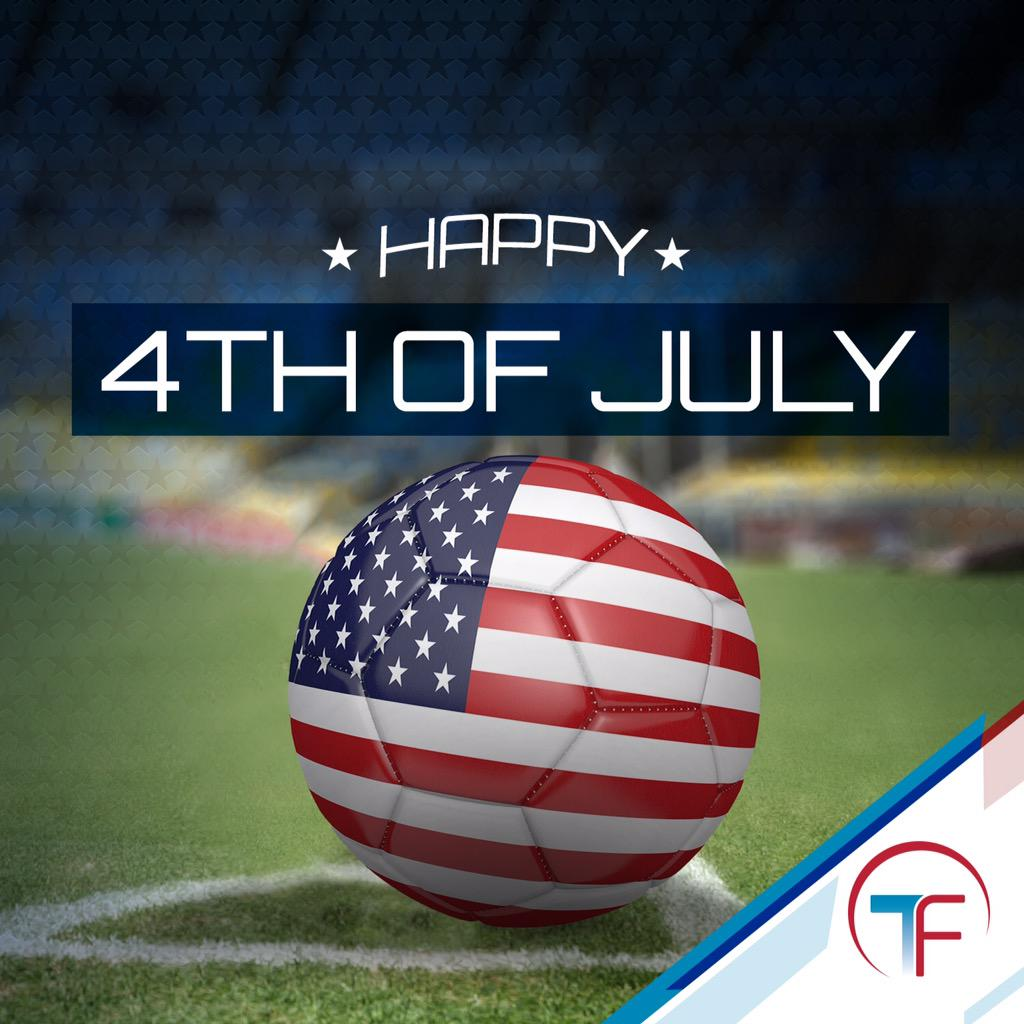 Enjoy and be safe! #4thofJuly http://t.co/flocPjCdVL