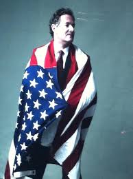 Happy Independence Day, America.  If you want a King again, I'm available.         #July4 http://t.co/5gSmnq59WL