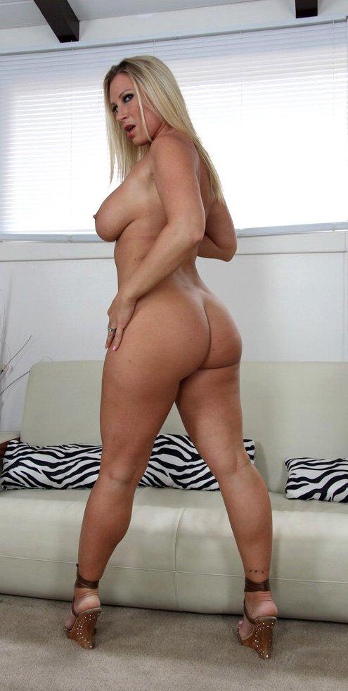hot milf free milf chat