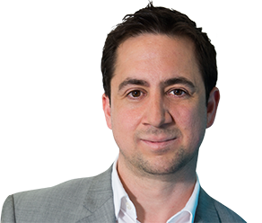 Digital advertising needs to confront issues of trust says @DurraniMix http://t.co/G0B8m6vdon via @Campaignmag http://t.co/oDftYdtDY1