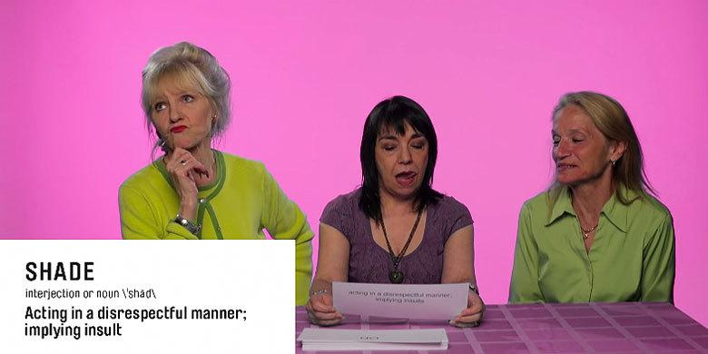 Grandmas Try To Define Modern Slang Terms And Come Up With Some Hilarious Answers http://t.co/vFGYPeXhay http://t.co/u1DlFSg1v5