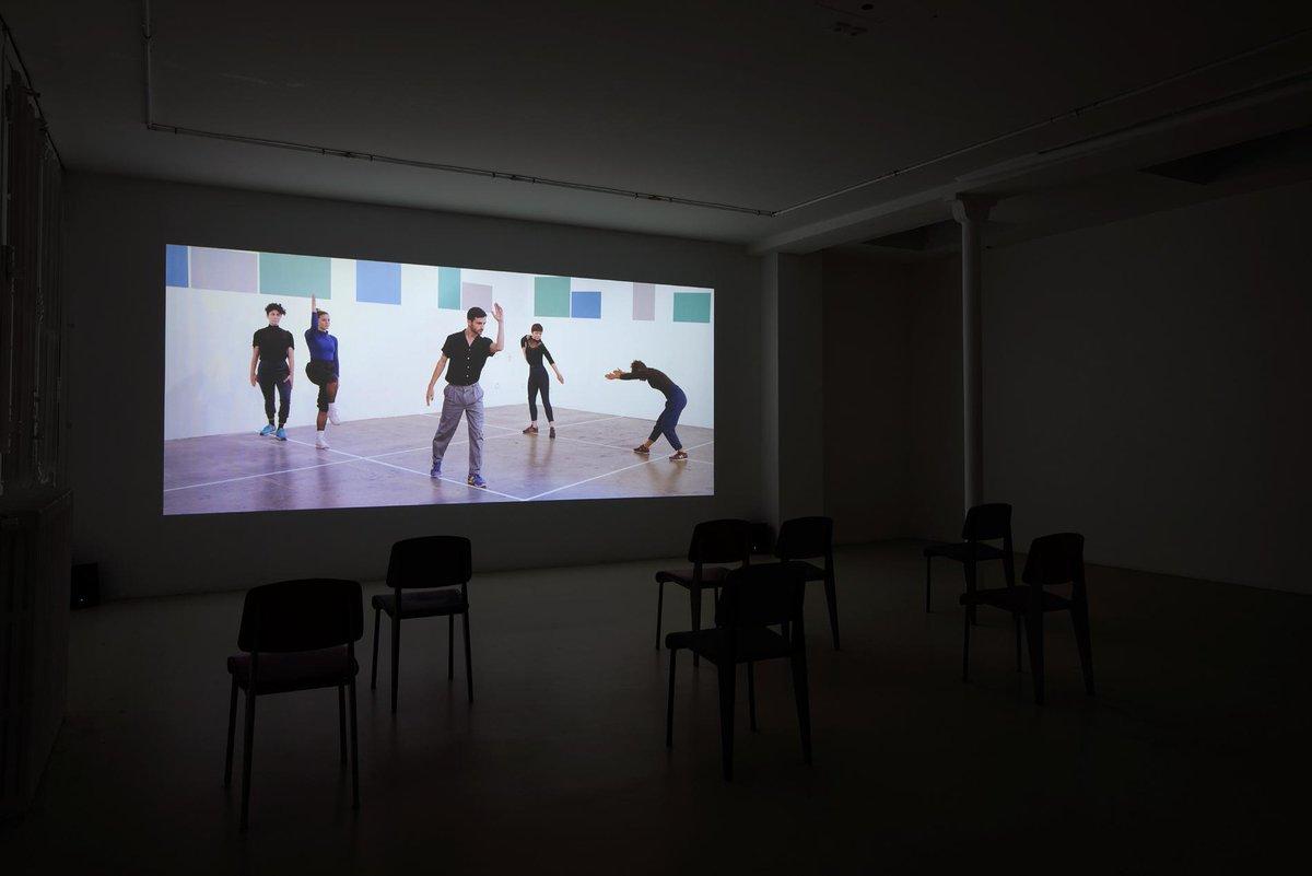 expo #JulienPrevieux #FranciscoSobrino #RaphaelZarka @galerieJousse --> 25 juillet / July 25 >  http:// po.st/zM3ytf    <br>http://pic.twitter.com/mKpSGZMEe3