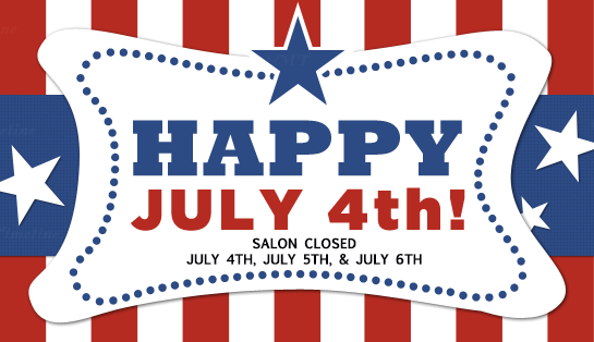 """Eleventh Hour Salon On Twitter """"happy 4th Of July Weekend. Business Card Template For Word. New Year Facebook Covers. Graduation Gifts For Nurses. Sports Program Template. Children039s Books For Graduation Gifts. Photography Package Pricing Template. Graduate Schools In Virginia. Impressive Tcpdf Invoice Template"""