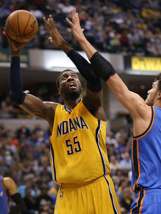 more on Hibbert being traded from @Pacers to @Lakers http://t.co/W69pr7JU74 via @CandaceDBuckner http://t.co/u2FQTgCsl9