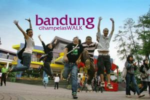 Pusat Jeans Cihampelas Bandung - AnekaNews.net