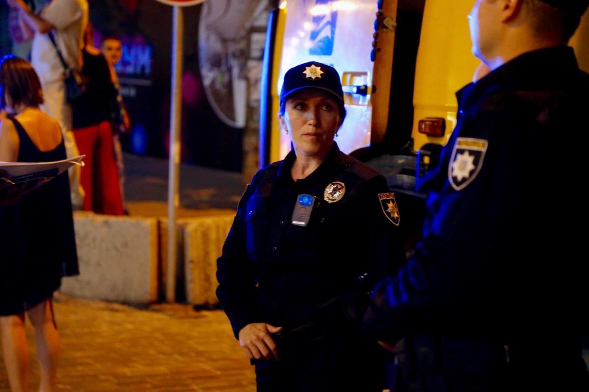 СБУ обнаружила тайник со взрывчаткой в центре Новограда-Волынского - Цензор.НЕТ 8973