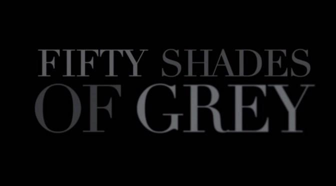 Fifty Shades Of Grey Tagalog Pdf