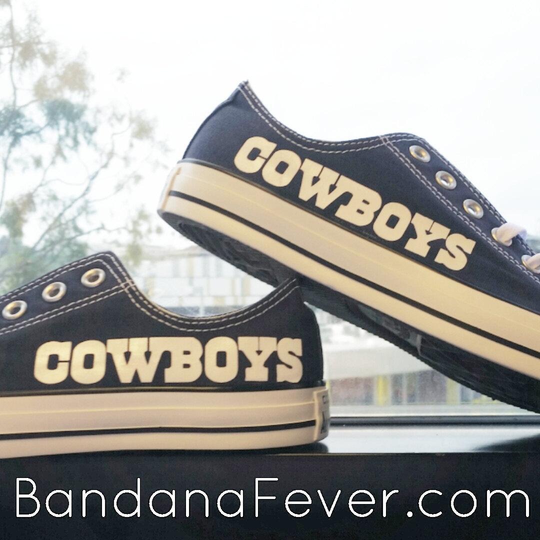 b3ab5db97c7f13 cowboysshoes hashtag on Twitter