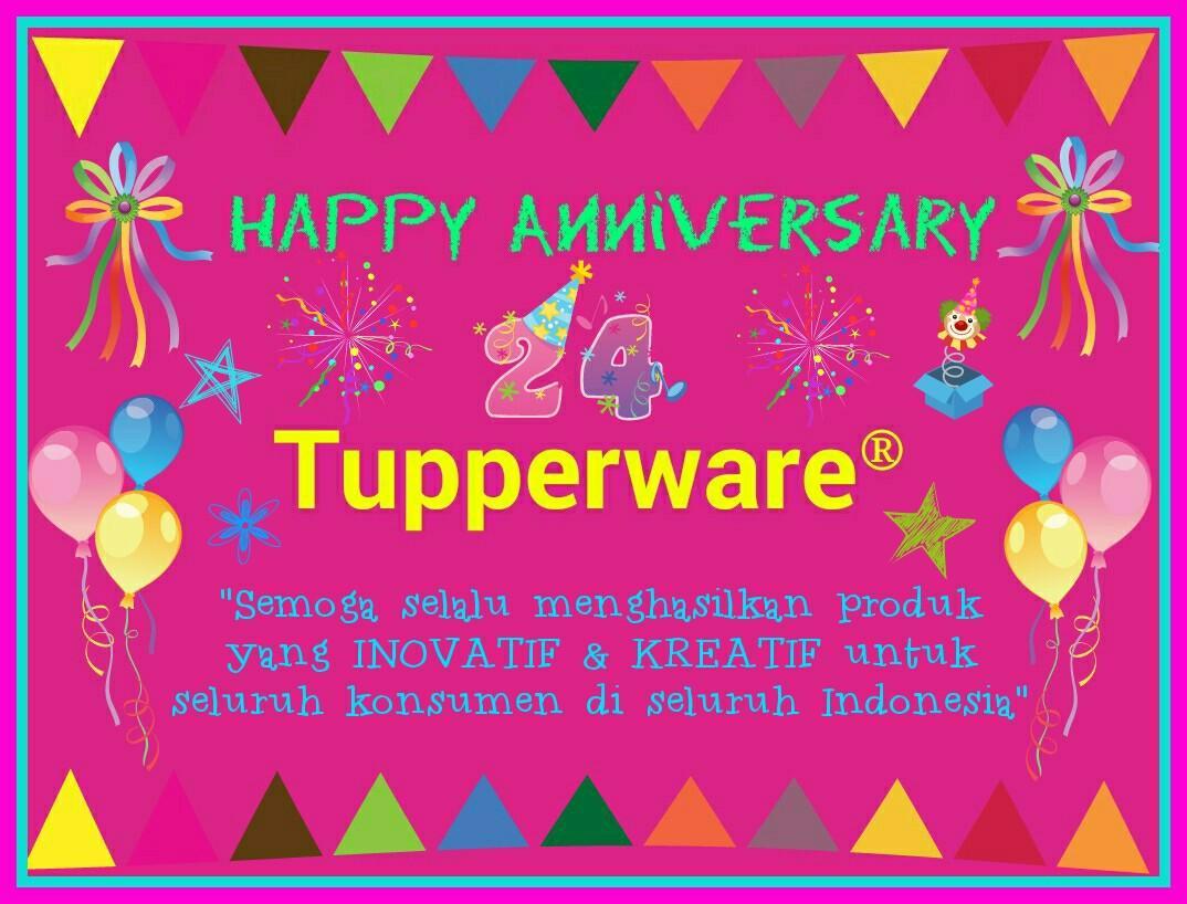 Tupperwareanniversary hashtag on twitter 0 replies 0 retweets 0 likes stopboris Images