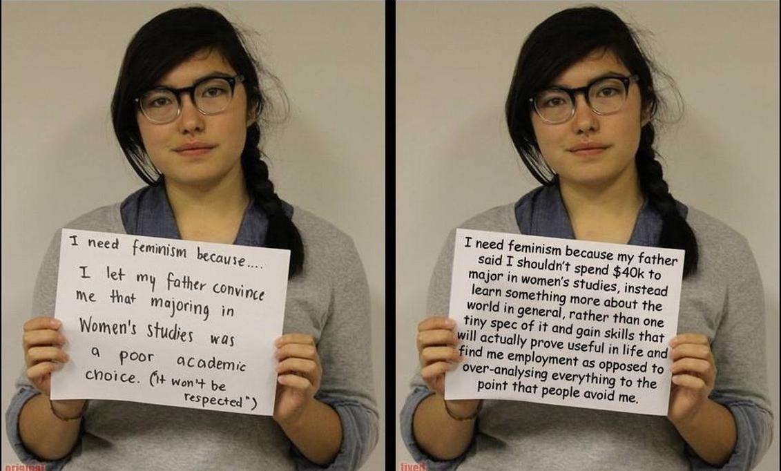 Class cream fuck feminism woman sleeping