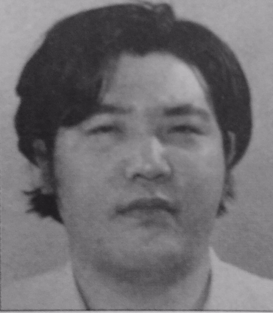 日本の確定死刑囚bot (@sikei_syu_bot) | توییتر