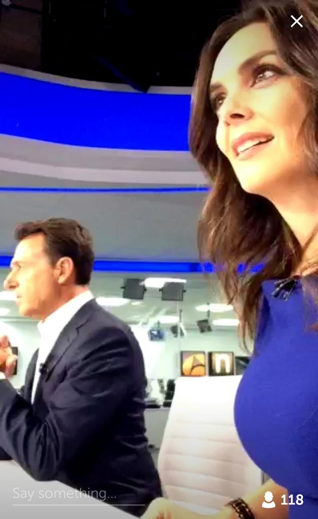Mónica Carrillo on Twitter: