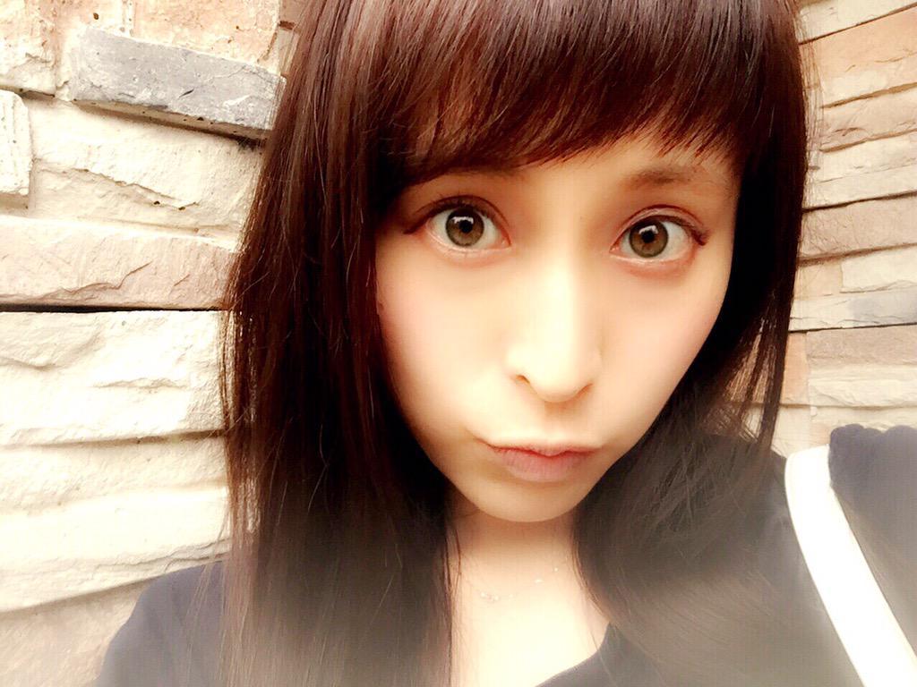 西 恵利香  @nishierika_111  In...