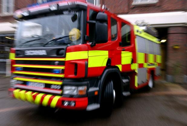 RT @Leicester_Merc: #Leicestershire pub kitchen destroyed by fire: http://t.co/NRjXub1HuT http://t.co/v8uToe9ZD4