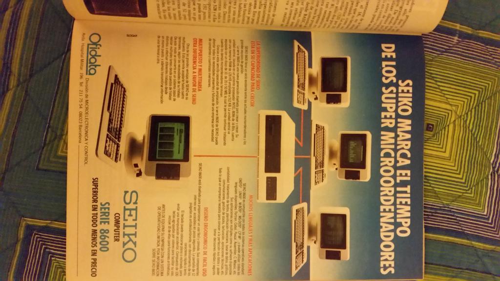 Lo que hacía Seiko en 1985 CJJzsBqWUAAH4SP