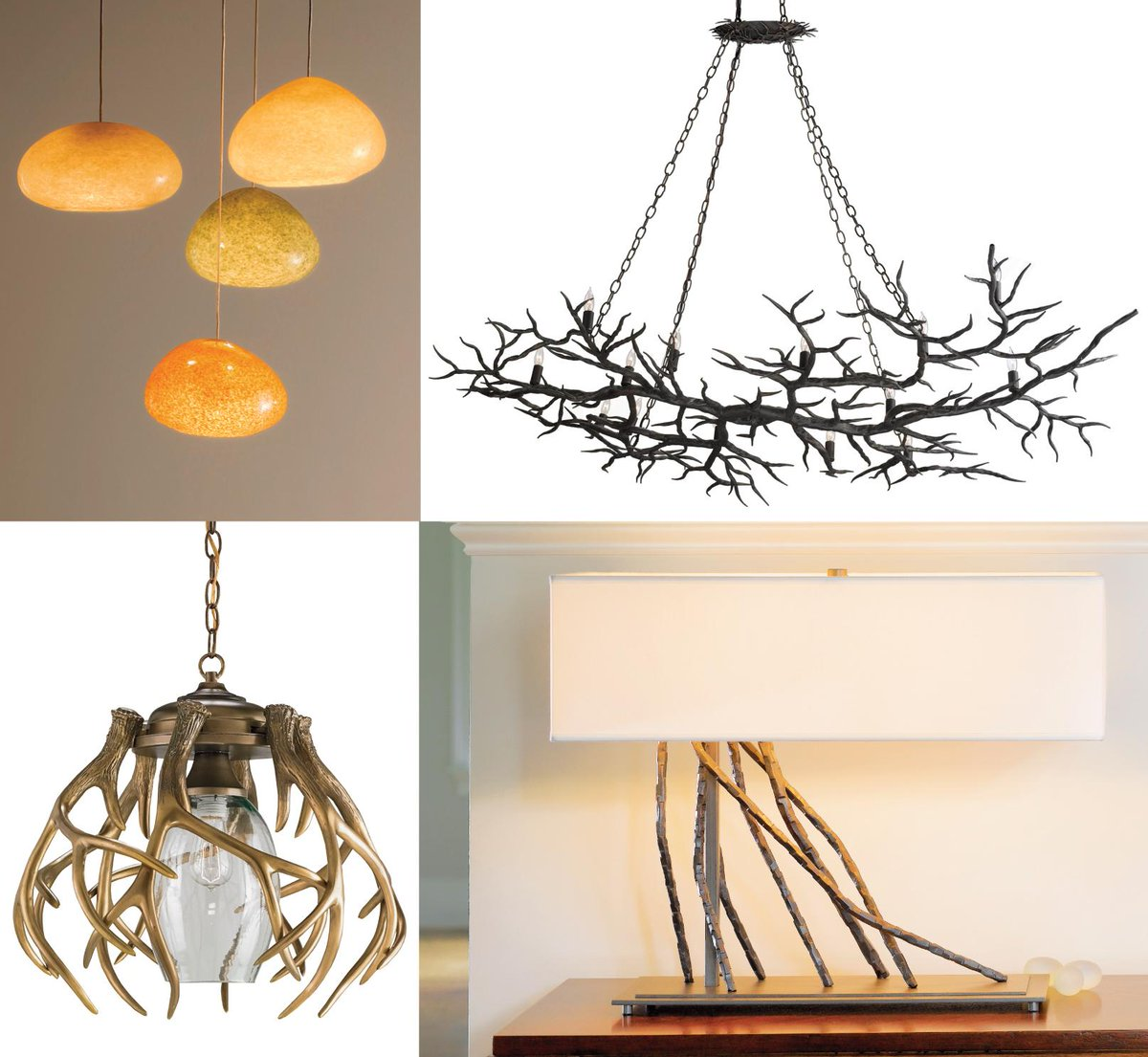 nature inspired lighting. Lucia Lighting On Twitter: \ Nature Inspired T