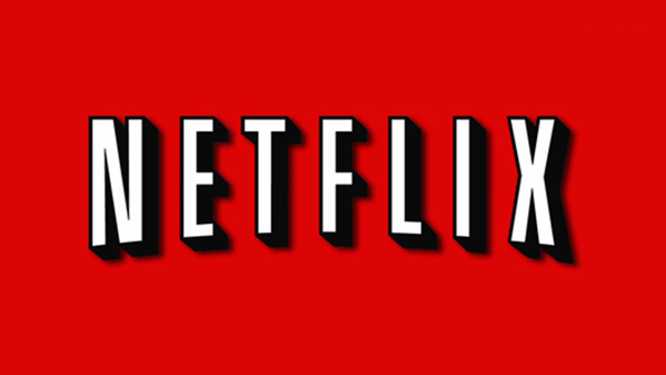 Your ultimate @Netflix viewing guide: http://t.co/spFIdgZx3c http://t.co/KfO7gp6NNh