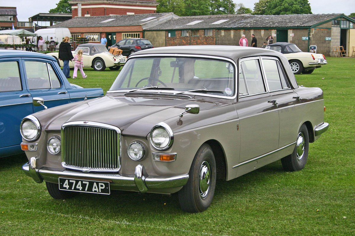 Crevier Classic Cars (@CrevierClassic) | Twitter