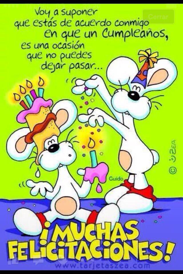 "Lourdes Dussauge on Twitter""Feliz cumpleaños @chicuela !!! Pasala PADR u00cdSIMO !! Con muchas"