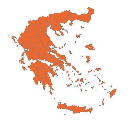 >10% votes counted. #oxi everywhere. #Greferendum http://t.co/p31pIVjKsG