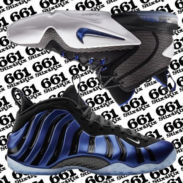 b115b09a2b3  nike  AirPenny  SharpiePack  shoeboxstickers are in stock and ready to  ship.  661stix4kixpic.twitter.com anoxTmqrGw