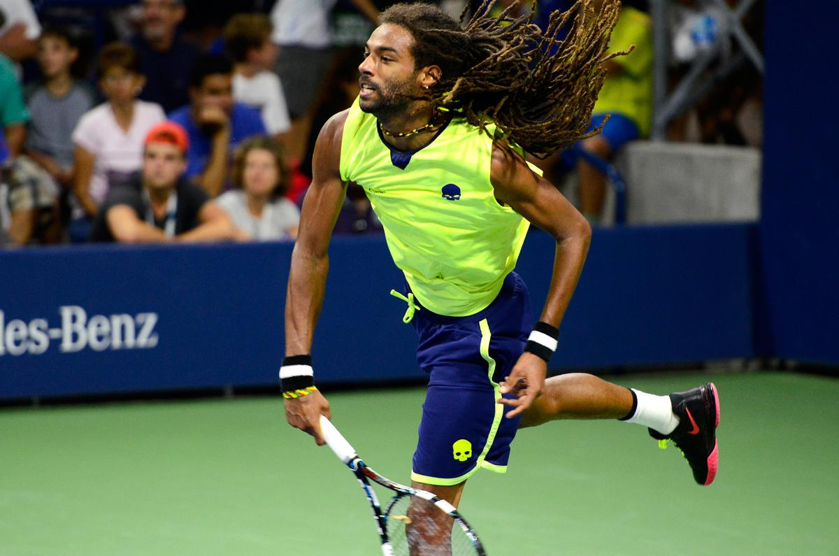 Are these the 25 most stylish tennis players of all-time? @stuartbrumfitt thinks so: http://t.co/DxzvDqYeF8 http://t.co/68415vczAD