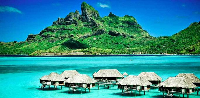 Stunning travel destinations you might not know about: http://t.co/eDcQ3M0fki http://t.co/hmaiyp24E5
