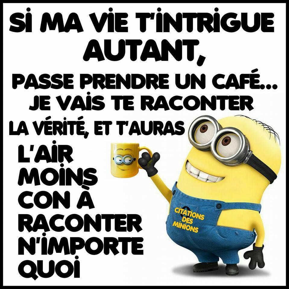 Minions mignons - Page 2 CJLEFqoW8AAWEm4